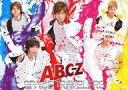 【中古】邦楽DVD A.B.C-Z / SPACE TRAV...