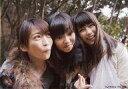 【中古】生写真(AKB48 SKE48)/アイドル/AKB48 大島優子 指原莉乃 横山由依/CD「前しか向かねえ」ラムタラエピカリアキバ特典