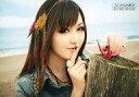 【中古】生写真(女性)/声優 喜多村英梨/CD「Miracle Gliders」とらのあな特典
