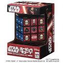 【中古】おもちゃ STAR WARS ルービックキューブ The Force Awakens ver. 「スター・ウォーズ/フォースの覚醒」
