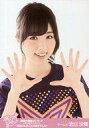 【中古】生写真(AKB48・SKE48)/アイドル/AKB48 岩立沙