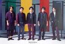 【中古】ポスター(男性) B2ポスター 嵐 「ARASHI LIVE TOUR 2015 Japonism」