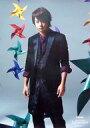 【中古】ポスター(男性) B2ポスター 櫻井翔(嵐) 「ARASHI LIVE TOUR 2015 Japonism」