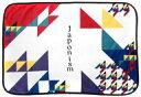 【中古】抱き枕カバー・シーツ(男性) 嵐 ブランケット 「ARASHI LIVE TOUR 2015 Japonism」