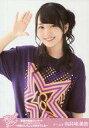 【中古】生写真(AKB48・SKE48)/アイドル/AKB48 向井地美音/上半身/DVD スペシャルBOX・Blu-ray スペシャルBOX「AKB48真夏の単独コンサート in さいたまスーパーアリーナ〜川栄さんのことが好きでした〜」特典生写真
