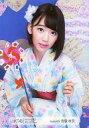 【中古】生写真(AKB48・SKE48)/アイドル/HKT48 宮脇咲