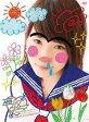 【中古】邦楽DVD AKB48 / 真夏の単独コンサート in さいたまスーパーアリーナ〜川栄さんのことが好きでした〜(生写真欠け)【02P03Dec16】【画】