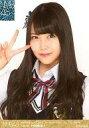 【エントリーでポイント10倍!(7月11日01:59まで!)】【中古】生写真(AKB48・SKE48)/アイドル/NMB48 A : 薮下柊/「リクエストアワー セットリストベスト100 2015」会場限定生写真