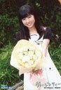 【中古】生写真(AKB48・SKE48)/アイドル/NMB48 渡辺美優紀/CD「ヴァージニティー」(Type-A)山野楽器特典【タイムセール】