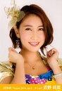 【中古】生写真(AKB48 SKE48)/アイドル/AKB48 近野莉菜/バストアップ/劇場トレーディング生写真セット2014.April