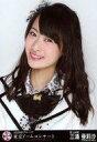 【中古】生写真(AKB48・SKE48)/アイドル/NMB48 三浦亜莉沙/バストアップ/「AKB48グループ東京ドームコンサート〜するなよ?するなよ?絶対卒業発表するなよ?〜」会場限定生写真(グループコンサートver)