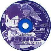 【中古】PSソフト KARAT(PS2用) PAR2 プロアクションリプレイ2 体験版【02P09Jul16】【画】