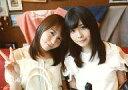 【中古】生写真(AKB48・SKE48)/アイドル/SKE48 大場美奈・谷真理佳/CD「ハロウィン・ナイト」キャラアニ特典生写真
