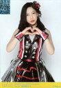 【中古】生写真(AKB48・SKE48)/アイドル/NMB48 B : 室加奈子/「NMB48 Tour 2014 in Summer」会場限定生写真