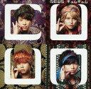 【中古】邦楽CD NEWS / チュムチュム DVD付初回限定盤A