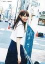 【中古】生写真(乃木坂46)/アイドル/乃木坂46 西野七瀬...