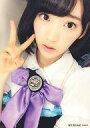 【中古】生写真(AKB48・SKE48)/アイドル/AKB48 ニャーKB with ツチノコパンダ/宮脇咲良/CD「アイドルはウーニャニャの件」タワーレコード特典