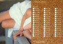 【中古】コレクションカード(女性)/MEGUMI カードコレクション 76 : MEGUMI/チェックリストカード(CHECKLIST 1)...