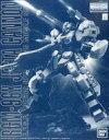 【中古】プラモデル 1/100 MG RGM-96X ジェスタ・キャノン 「機動戦士ガンダムUC」 プレミアムバンダイ限定 [0201778]