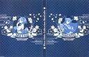 【中古】文房具その他 戦艦長門/戦艦陸奥 クリアファイルホルダー 「艦隊これくしょん〜艦これ〜×ローソン」 キャンペーン品