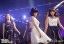 【中古】生写真(AKB48 SKE48)/アイドル/NMB48 山本彩 梅田彩佳 日下このみ/CD「Must be now」限定盤Type-A(YRCS-90099)ぐるぐる王国特典生写真【タイムセール】