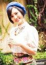 【中古】生写真(AKB48・SKE48)/アイドル/HKT48 兒玉遥/「365日の紙飛行機」Ver./CD「唇にBe My Baby」通常盤特典生写真