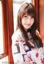 【中古】生写真(AKB48・SKE48)/アイドル/AKB48 入山杏奈/「365日の紙飛行機」Ver./CD「唇にBe My Baby」通常盤特典生写真