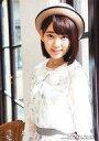 【中古】生写真(AKB48・SKE48)/アイドル/HKT48 宮脇咲良/「365日の紙飛行機」Ver./CD「唇にBe My Baby」通常盤特典生写真【02P03Dec16】【画】