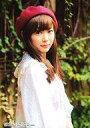 【中古】生写真(AKB48・SKE48)/アイドル/NMB48 渡辺美優紀/「365日の紙飛行機」Ver./CD「唇にBe My Baby」通常盤特典生写真