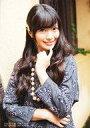 【中古】生写真(AKB48・SKE48)/アイドル/NGT48 北原里英/「365日の紙飛行機」Ver./CD「唇にBe My Baby」通常盤特典生写真【タイムセール】