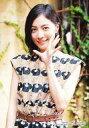 【中古】生写真(AKB48・SKE48)/アイドル/HKT48 松井珠理奈/「365日の紙飛行機」Ver./CD「唇にBe My Baby」通常盤特典生写真【タイムセール】【画】