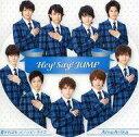 【中古】邦楽CD Hey! Say! JUMP / AinoArika / 愛すればもっとハッピーライフ[DVD付初回限定盤2]