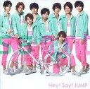 【中古】邦楽CD Hey! Say! JUMP / smart[DVD付初回限定盤2]