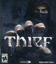 【中古】Xbox Oneハード 北米版 Thief (国内版本体動作可)【02P03Dec16】【画】