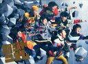 【中古】邦楽CD 関ジャニ∞ / 関ジャニズム[DVD付初回...