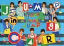 【中古】邦楽CD Hey! Say! JUMP / Jumping CAR[DVD付初回限定盤2]