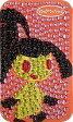 【中古】食玩 雑貨 クチート 「キラキラ缶コレクション カラフルラムネ pokemon time」 ポケモンセンター限定 <食玩> 【02P09Jul16】【画】