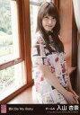 【中古】生写真(AKB48・SKE48)/アイドル/AKB48 入山杏奈/「365日の紙飛行機」衣装(膝上・体右向き)/CD「唇にBe My Baby」劇場盤特典生写真【タイムセール】【画】