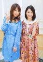 【中古】生写真(AKB48・SKE48)/アイドル/AKB48 柏木由紀・渡辺麻友/CD「唇にBe My Baby」TSUTAYA(ツタヤ)特典生写真【02P03Dec16】【画】