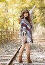 【中古】生写真(AKB48・SKE48)/アイドル/SKE48 柴田阿弥/CD「コップの中の木漏れ日」初回限定盤 TypeB・TypeC共通 セブンネットショッピング特典生写真