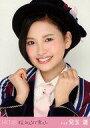 【中古】生写真(AKB48・SKE48)/アイドル/HKT48 兒玉遥/バストアップ・両手グー/「桜、みんなで食べた」会場限定生写真
