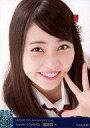 【中古】生写真(AKB48・SKE48)/アイドル/NMB48 A : 堀詩音/「NMB48 5th Anniversary Live」ランダム生写真