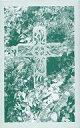 【エントリーでポイント10倍!(1月お買い物マラソン限定)】【中古】ミュージックテープ La:Sadie's / 十字架ニ捧ゲル夢…[緑盤]【タイムセール】