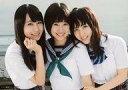 【中古】生写真(AKB48・SKE48)/アイドル/AKB48 小嶋真子・朝長美桜・高橋朱里/CD「ハロウィン・ナイト」ヤマダ電機特典生写真