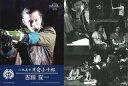 【中古】コレクションカード(男性)/DVD舞台「戦国BASA...
