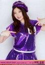 【25日24時間限定!エントリーでP最大26.5倍】【中古】生写真(AKB48・SKE48)/アイドル/NMB48 岸野里香/上半身/AKB48 グループショップ in AQUA CITY ODAIBA vol.2 (第二弾)限定生写真