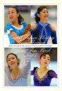 【中古】パンフレット パンフ)女子フィギュアスケートチームジャパン オフィシャルファンブック2007