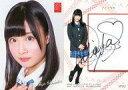 【中古】アイドル(AKB48・SKE48)/SKE48 トレーディングコレクション part5 SPS22 : ☆柴田阿弥/直筆サインカード(/50)/SKE48 トレーディングコレクション part5【02P01Oct16】【画】