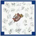 【中古】紙製品(男性) キャスト複製サイン色紙 「ダイヤのAオールスターゲームII」 グッズ購入特典
