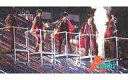 【エントリーで全品ポイント10倍!(7月26日01:59まで)】【中古】アイドル雑誌 嵐 ファンクラブ 会報 no.41